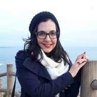 Ilisa Daniela Costa Antunes