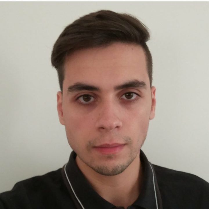 Ferreira João Carlos