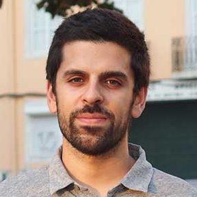Fernando Pascoal dos Santos