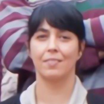 Machado Sofia